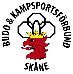 Budonet Logo