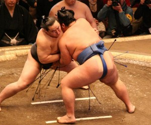800px-Asashoryu_fight_Jan08