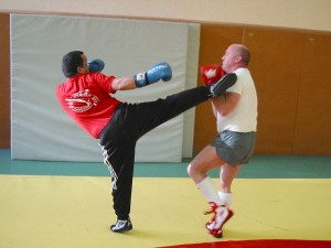 800px-Savate_fouetté_figure_1